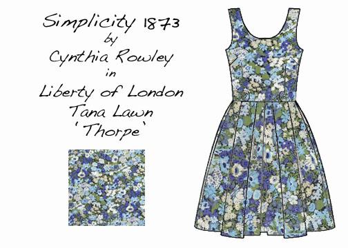 Simplicity1873